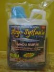 Jual Madu Murni Asy-Syifaa'u Riau