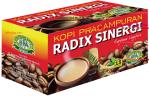 Jual Kopi Pracampuran Radix Sinergi 7 Herba