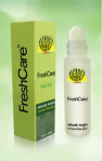 Jual Fresh Care Aromateraphy Roll-On