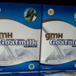 Jual Susu GMH Goatmilk Premium Etawa Harmoni