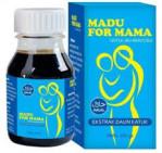 Jual Madu For Mama Untuk Ibu Menyusui