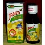 Jual Madu Jadied Kids Platinum