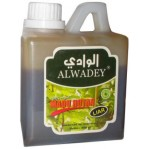 Jual Madu Hutan Liar Al-Wadey