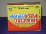 Jual Ambextra Unlergo