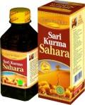 Jual Sari Kurma Sahara