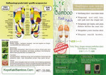 Jual koyo Bamboo Original