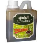 Jual Madu Hutan Super Al-Wadey